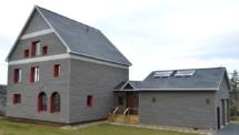 house-garage