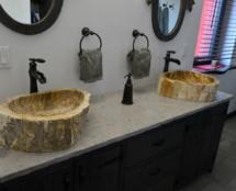master-bath-sinks-window