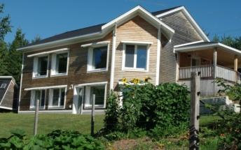 naugler-house