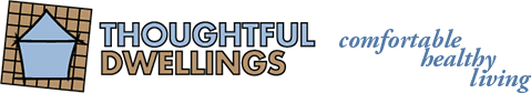 Thoughtful Dwellings Consulting & Design