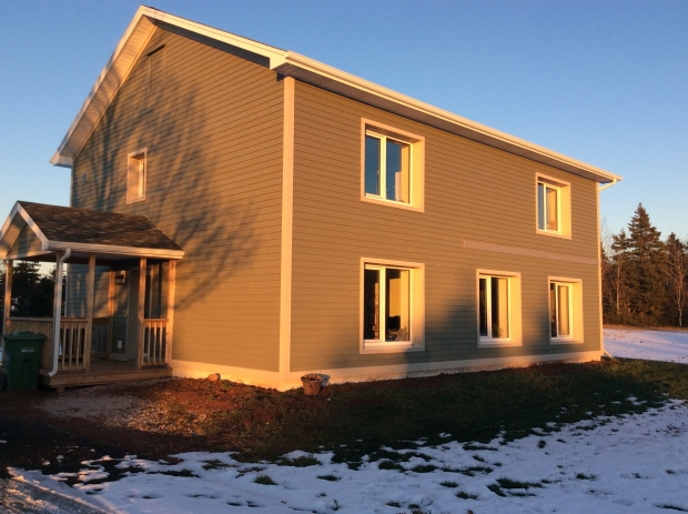 passive-house-in-long-river